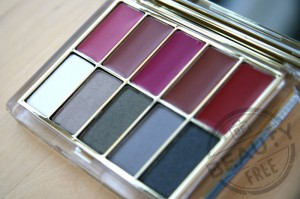 Estée Lauder Limited Edition Colors Palette