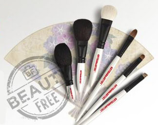Artisan & Artist brushes