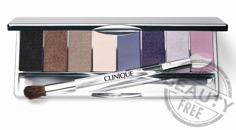 clinique_eyestogo_2013