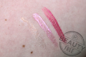 bourjois_lipgloss_trio_swatches01