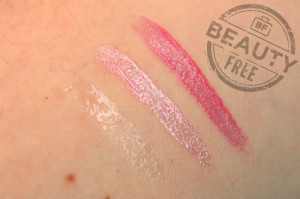 bourjois_lipgloss_trio_swatches02